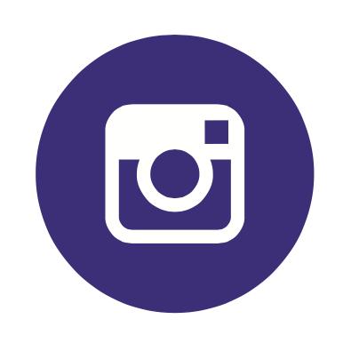 Instagram.com/GarrettSeminary