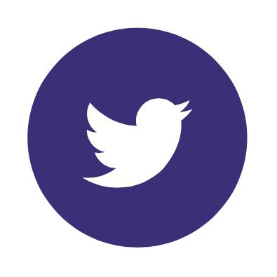 Twitter.com/GarrettSeminary